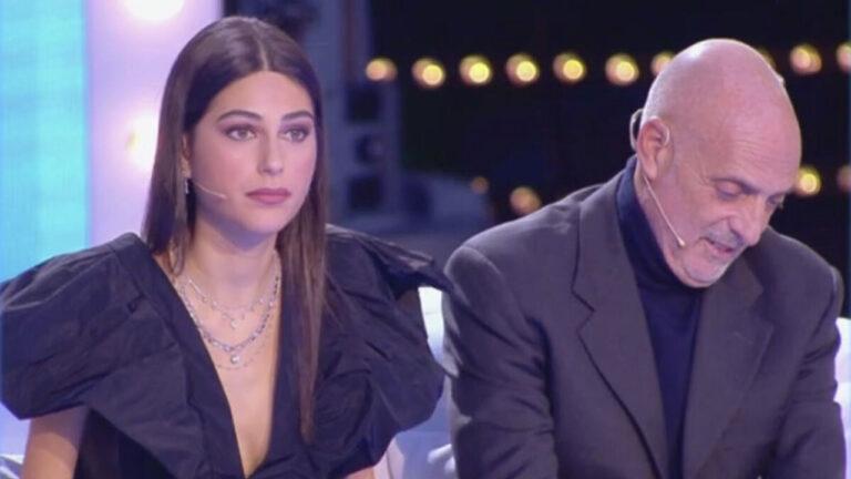 """Paolo Brosio, Maria Laura De Vitis rivela: """"Sono stata incastrata da Fabrizio Corona per fare più tv"""""""
