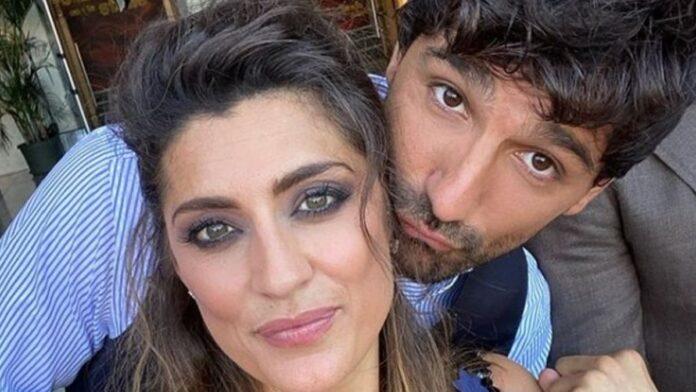 Raimondo ed Elisa