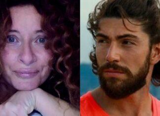 Valentina e Ignazio