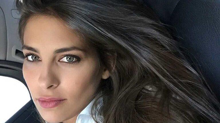 """Ariadna Romero rifiuta il Grande Fratello Vip: """"Non mi sono nemmeno presentata ai casting"""" sul web è caos (FOTO)"""