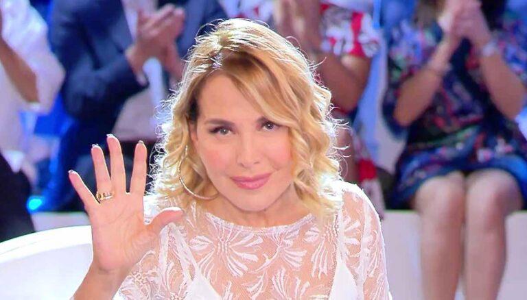 Barbara D'Urso, altra batosta: l'ultima decisione di casa Mediaset
