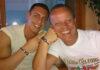 Claudio e Gigi D'Alessio