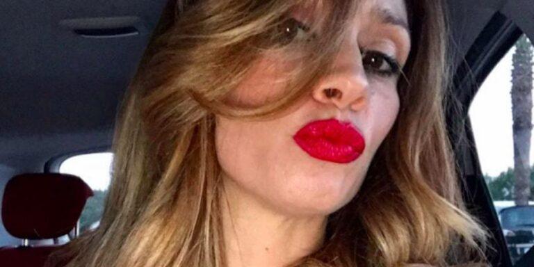 """Pamela Barretta si è fidanzata? Sul web l'insultano: """"Chi ti prende, dimagrisci"""" e lei dà una risposta che spiazza (FOTO)"""