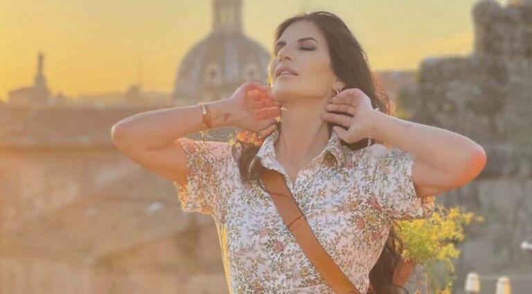 """Pamela Prati tornerà come concorrente al GF Vip: """"Lì svelerà la verità su Mark Caltagirone"""""""