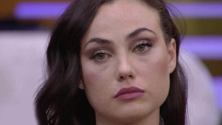 """Rosalinda Cannavò al centro di una polemica: """"Noi donne non siamo eccezionali alla guida"""" (VIDEO)"""