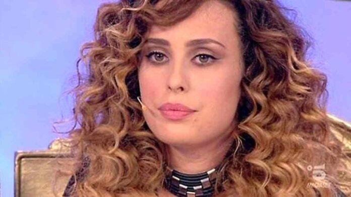 Sara Affi Fella scandalo