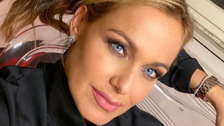 Sonia Bruganelli rompe il silenzio sulla sua partecipazione al GF Vip: ritardi a causa del contratto