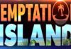 Temptation Island terza e quarta coppia