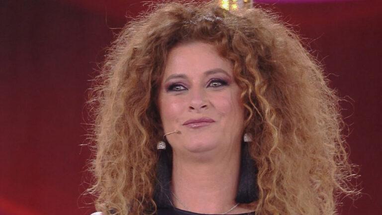 """Valentina Persia su Brando Giorgi: """"Bugiardo, non mi piace umanamente, non lo frequenterò mai"""""""