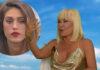 Vera e Cecilia