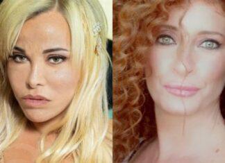 Vera e Valentina