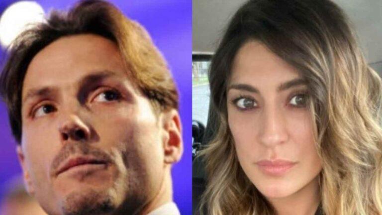 """Elisa Isoardi, smacco a Berlusconi e Mediaset: """"Trattative in corso"""". Ecco dove potrebbe approdare"""