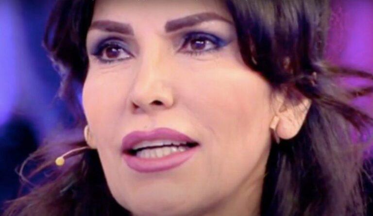 """Fariba Tehrani nel cast del Grande Fratello Vip 6? Lei: """"Sarebbe una passeggiata…"""""""