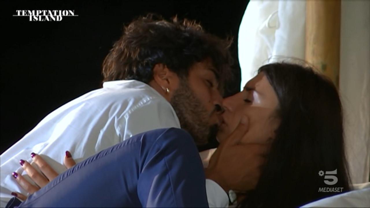 Manuela e Luciano
