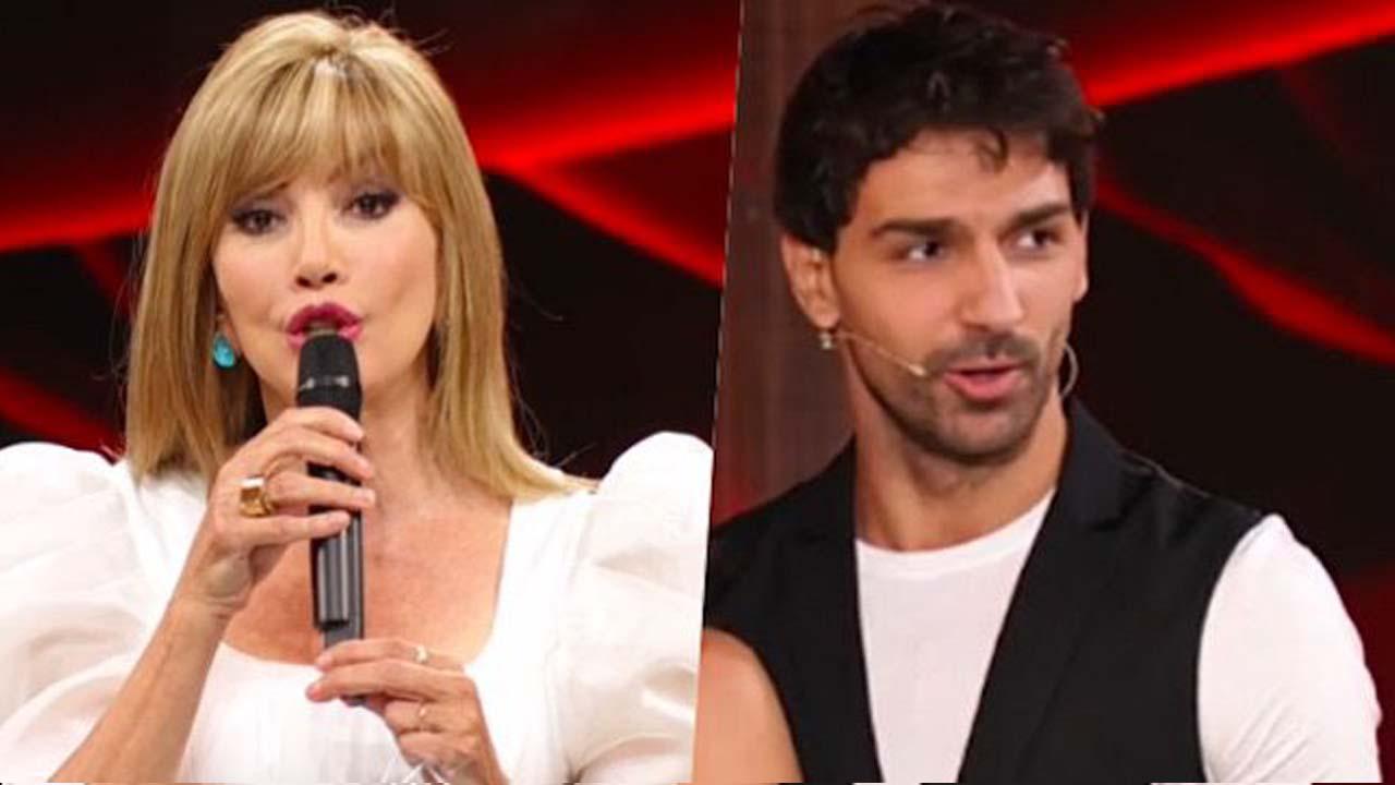Milly e Raimondo