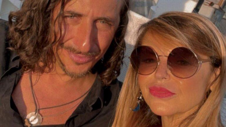 Uomini e Donne, Stefania spiega perché ha lasciato Alessandro: un compleanno da incubo e la fuga di lui (VIDEO)
