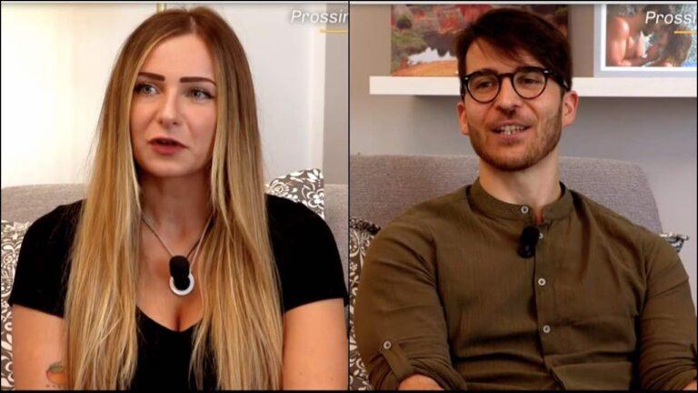 Temptation Island, anticipazioni terza puntata, 12 luglio: falò di confronto per Claudia e Ste (VIDEO)