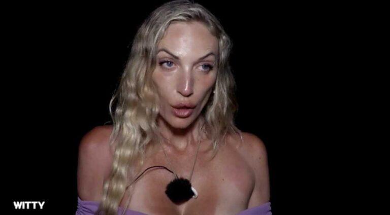 """Valentina, le prime parole dopo Temptation Island: """"Tommaso è inguaribile"""""""