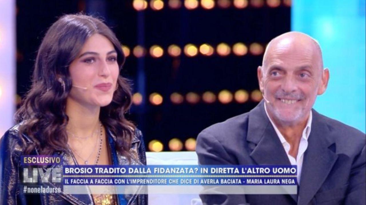 Paolo e Marialaura