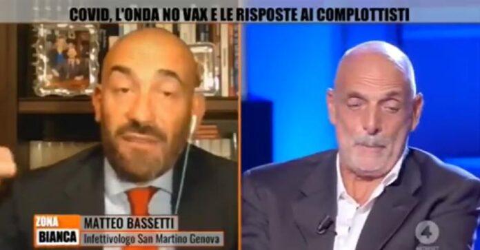 Bassetti e Brosio