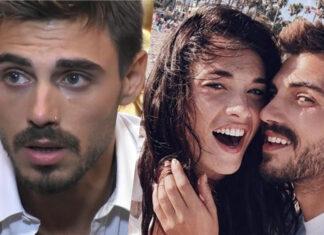 Francesco e Isabella