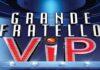 GF Vip scoop concorrenti