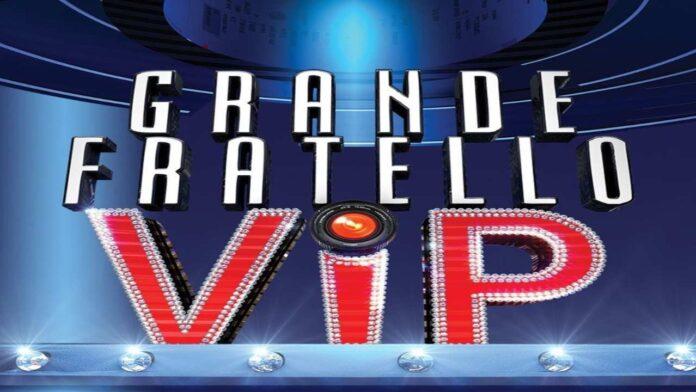 GF Vip prossimo concorrente
