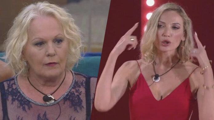 Katia e Valentina