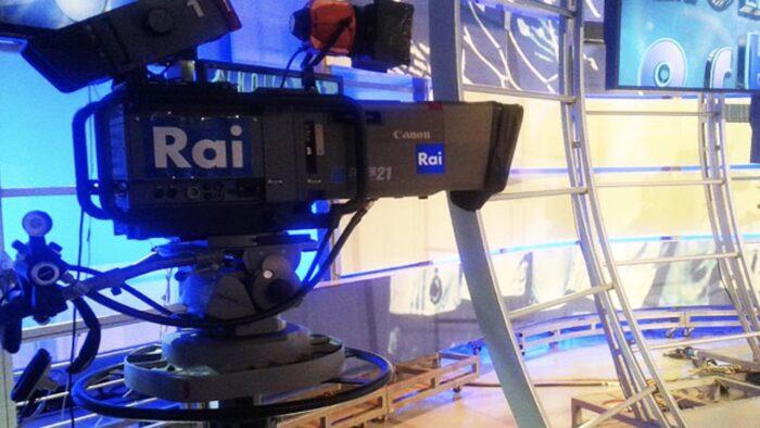 Studio Rai