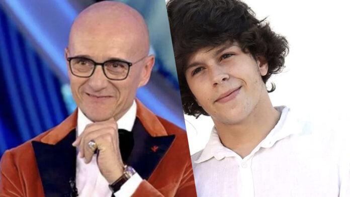 Tommaso Eletti
